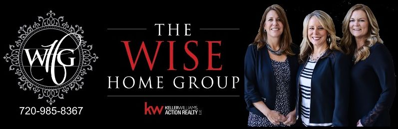 Keller Williams Action Realty LLC