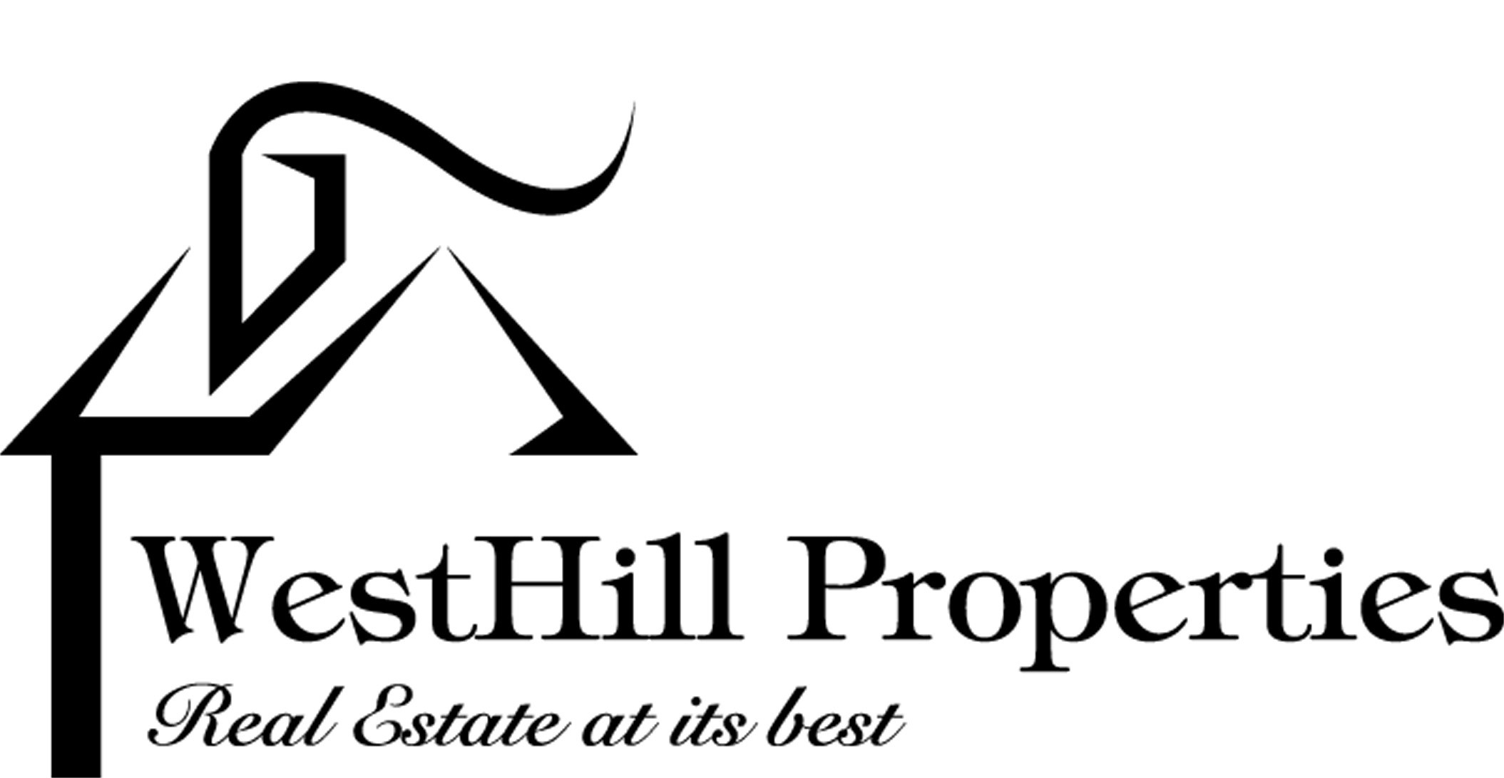 WestHill Properties