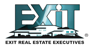 Exit Real Estate Executives