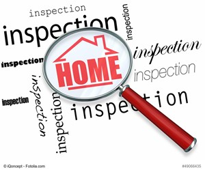 Factors to Consider After a Home Inspection