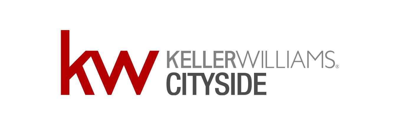 Keller Williams Realty Cityside