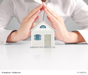 Questions to Ask As You Evaluate Houses