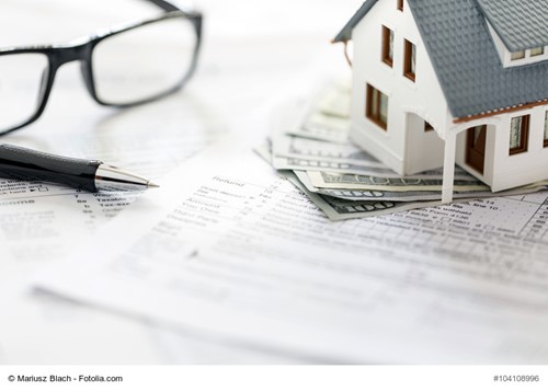Lesser Known Techniques for Saving Money for a Down Payment