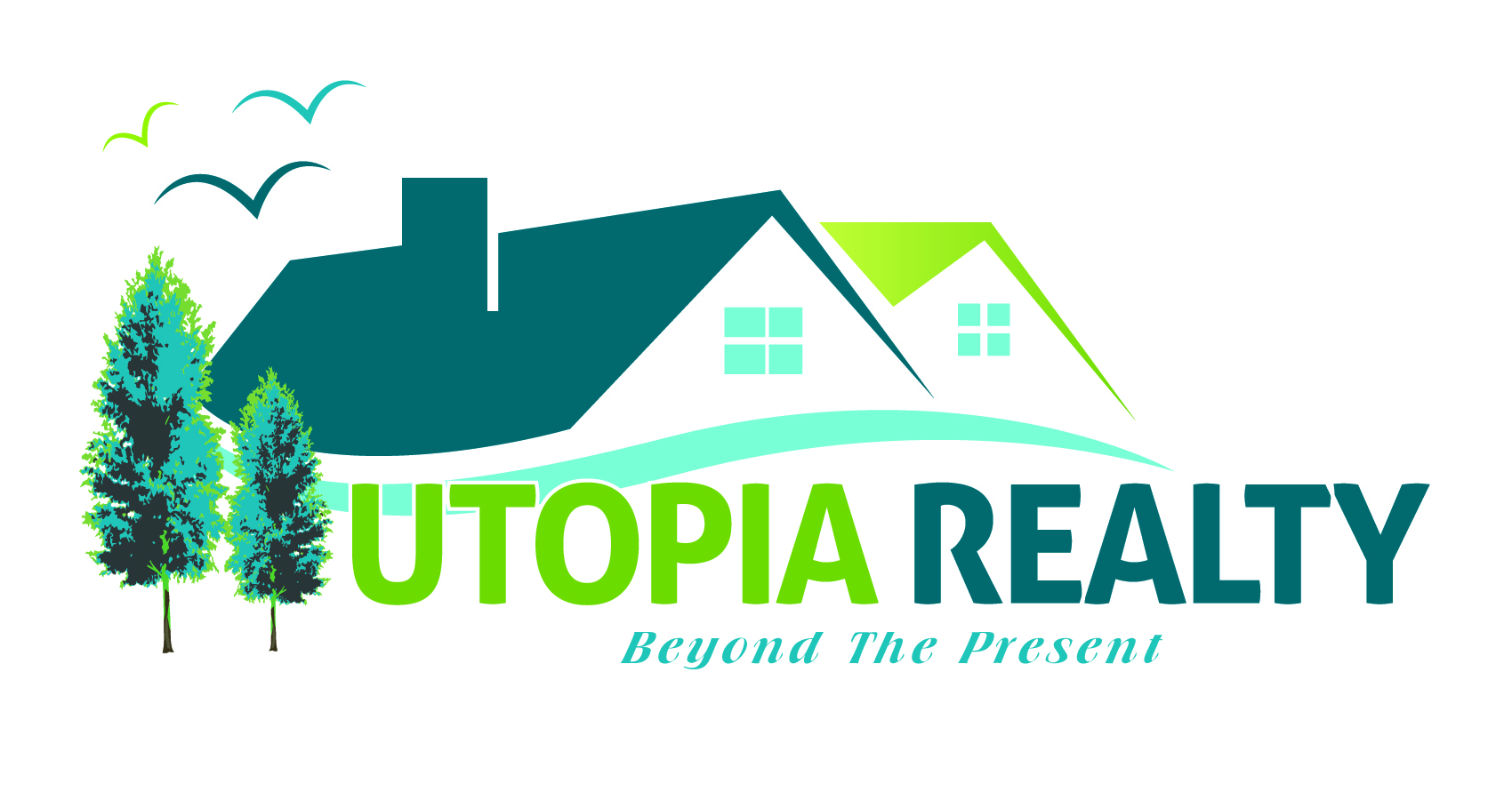 Utopia Realty, LLC.