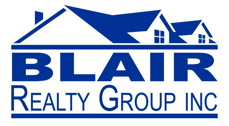 Blair Realty Group Inc