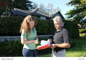 Tips for Dealing with a Persistent Homebuyer