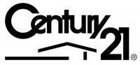 Century 21 Finesse
