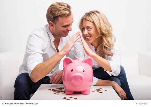How Much of A Down Payment Do You Need To Buy a Home?