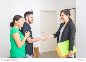 Minimize Risks During the Homebuying Journey