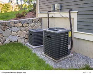 How To Make Your HVAC System More Efficient