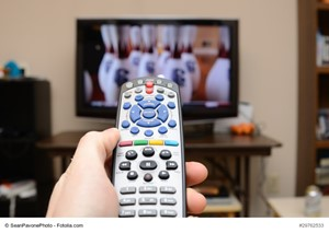 Best Practices for Choosing a Cable Services Provider