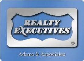 REALTY EXECUTIVES ADAMO