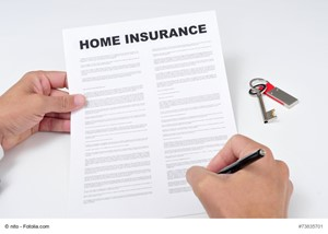 Here's What Your Home Insurance Won't Cover