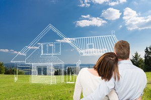 The Advantages of Working With a Buyers' Agent