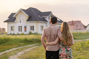 3 Reasons to Buy a Home in Fall