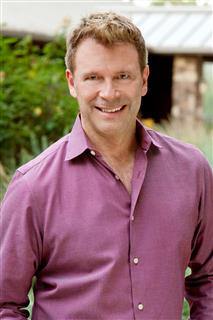 Tim DeBellis