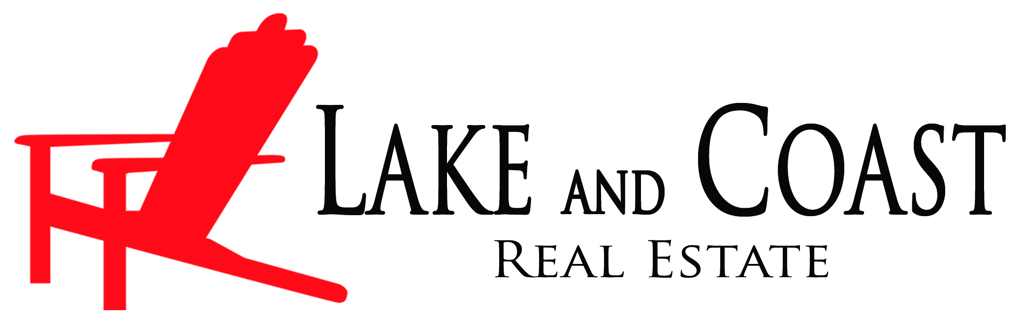 Lake And Coast Real Estate