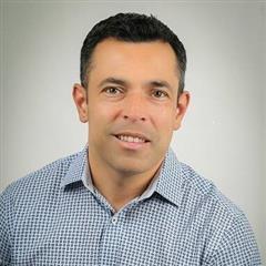Paul Ferreira