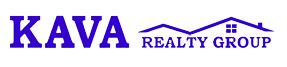 Kava Realty Group, Inc.