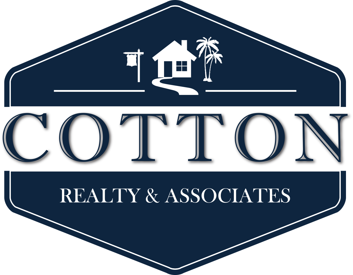 Cotton Realty & Assoc, Inc