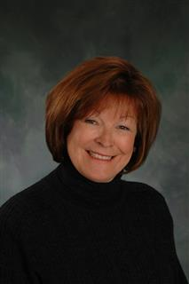 Margaret Biello