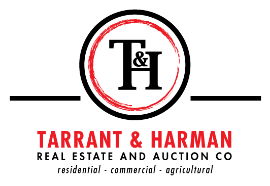 Tarrant And Harman Real Estate And Auction Co