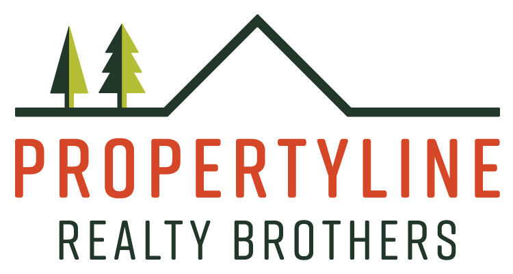 Propertyline Realty Brothers