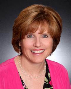 Mary Beth Grasso