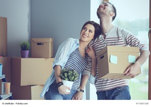 Reasons to Plan Plenty of Breaks on Moving Day