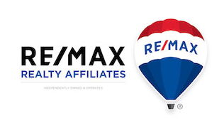 RE/MAX Realty Affiliates CC