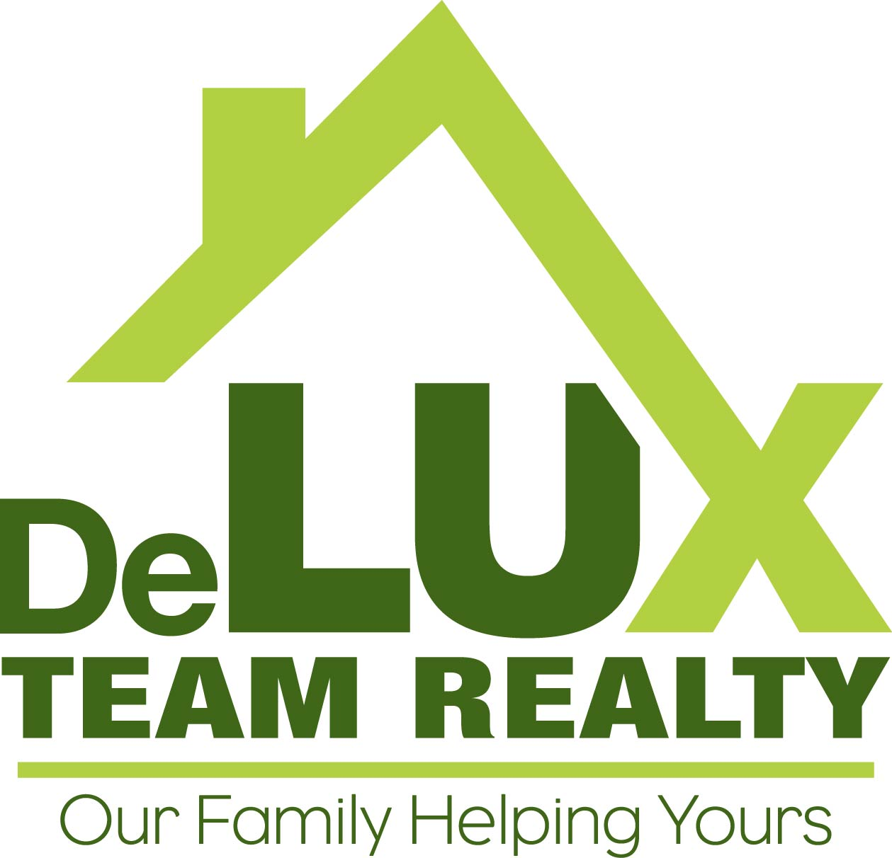 MB DeLUX Team Realty Inc