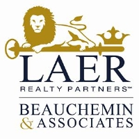 LAER Realty Partners/Beauchemin & Assoc.