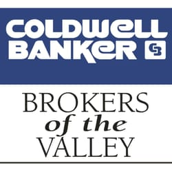 Coldwell Banker B of V-Napa