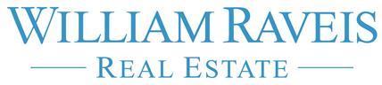 William Raveis New York, LLC