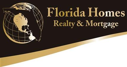 FLORIDA HOMES REALTY & MORTGAGE LLC