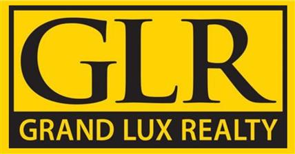 Grand Lux Realty, Inc.