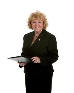 Judy Spencer Dona, CRS, GRI, BROKER