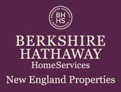 Berkshire Hathaway NE Prop.