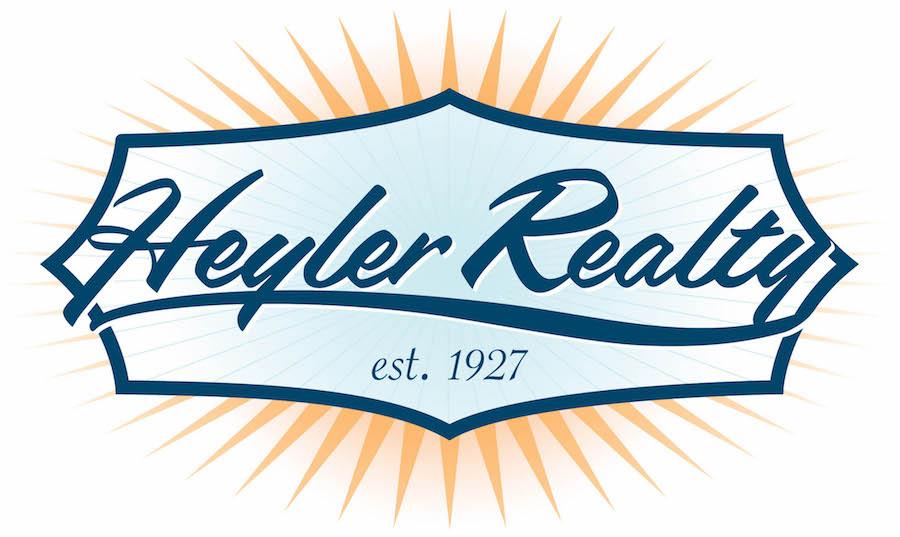 Heyler Realty
