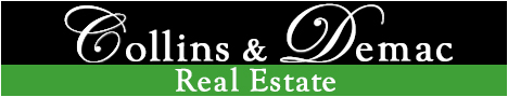 Collins & Demac Real Estate