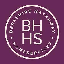 Berkshire Hathaway HomeServices N.E. Prime Properties
