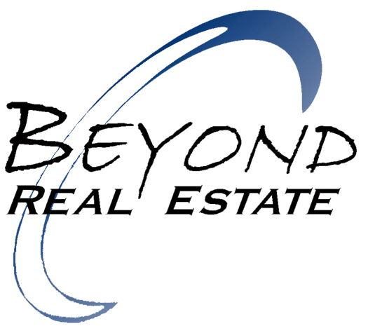 Beyond Real Estate