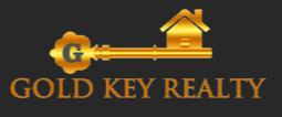 Gold Key Realty LLC
