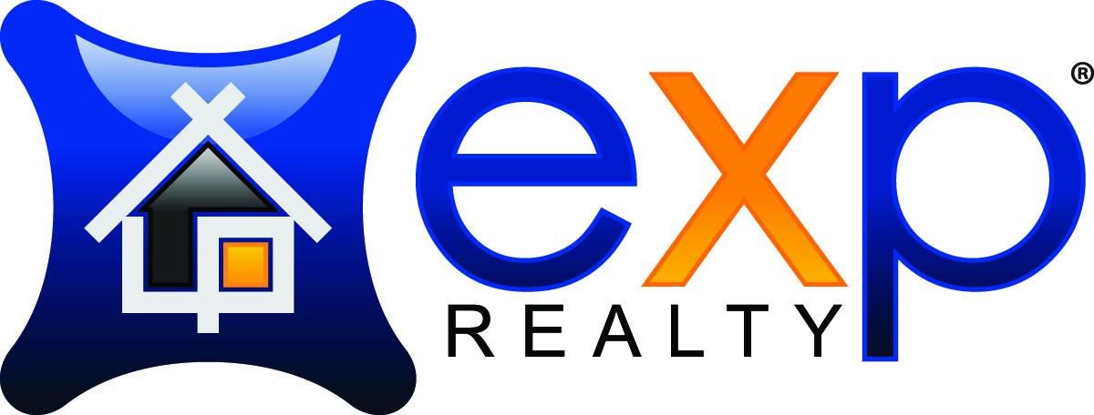 Exp Realty LLC
