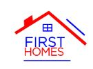First Homes
