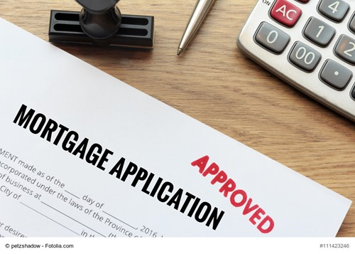 Answers to Frequently Asked Mortgage Questions