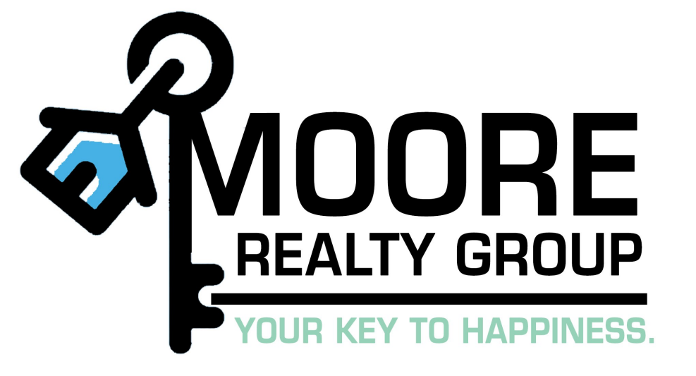 Moore Realty Group-Dundee