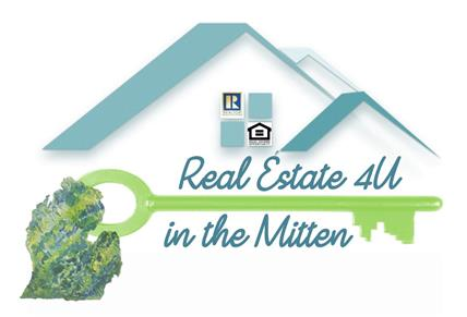 Moore Realty Group LLC