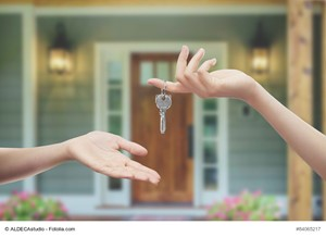 How To Buy A Home On A Timeline