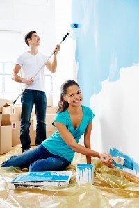 Where to Get Good Home Staging Advice
